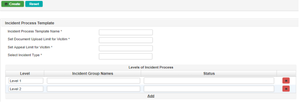incident-process-template