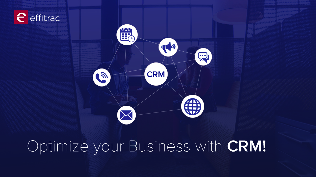 CRM-Software-to-optimize-your-business