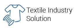 Textile ERP